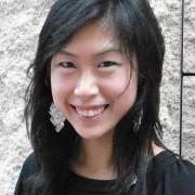 Eva Chiu