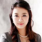 Fion Li